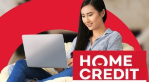 Home Credit Computer Loan: How To Apply & Requirements To Prepare