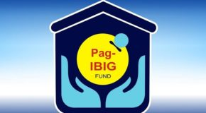 Pag-IBIG Fund Housing Loan Clients May Defer Payments Until March 2021