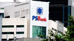 Requirements for PSBank Cash Loan – List of Documents You Must Prepare