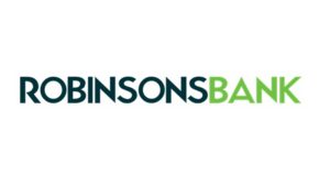 Robinsons Bank Credit Card – Who Are Qualified To Apply for DOS Mastercard