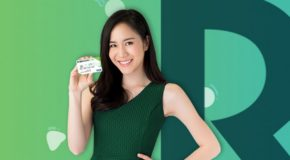 Robinsons Bank Visa Debit Card – Who Are Eligible To Apply For It