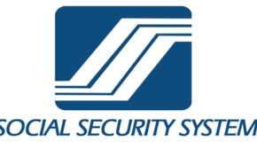 SSS To Release 13th Month & December Pension Starting December 1