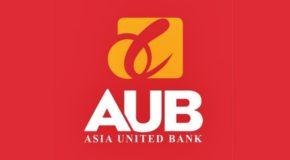 AUB Vehicle Loans: Full List of Asia United Bank's Vehicle Loan Offers