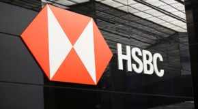 HSBC Personal Loan Fees – List of Charges Under this Loan Offer