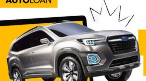 Maybank Auto Loan Refinancing – How Much You Must Pay For Monthly