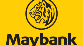 Maybank Home Loan Refinancing: Minimum & Maximum Loanable Amounts