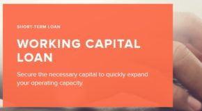 PBCom Working Capital Loan – List of Requirements in Applying For It