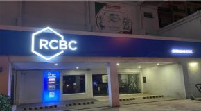 RCBC Auto Loan – How Much You Must Pay For Monthly Under It