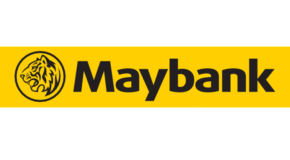 Requirements for Maybank Home Loan Refinancing Application