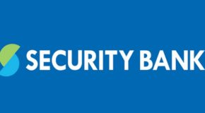 Security Bank Cash Loan – How Much You May Borrow Under It