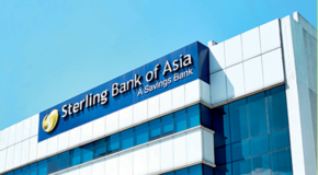 Sterling Bank Loans: Full List of Loan Offers of Sterling Bank of Asia