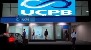 UCPB Business Loans: Full List of Business Loan Offers You May Apply For
