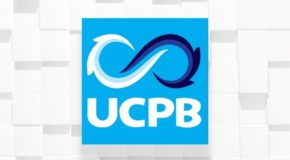 UCPB Small Business Loan – Who Are Qualified To Apply For It?