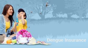 BDO Dengue Insurance: How Much Is the Cash Assistance Under This Offer