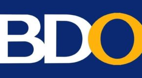 """BDO Life Insurance – Benefits of """"Protection"""" Life Insurance Offer"""