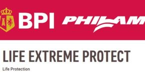 """BPI-Philam Life Insurance: Features & Benefits of """"Life Extreme Protect"""""""
