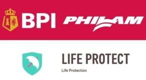 """BPI-Philam Life Insurance: Features & Benefits of """"Life Protect"""""""