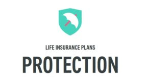 BPI-Philam Life Insurance Policies – Full List of Life Plan Offers & their Features