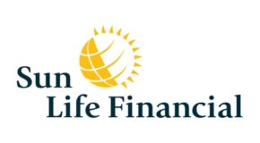 Sun Life Personal Health Insurance Features & Benefits
