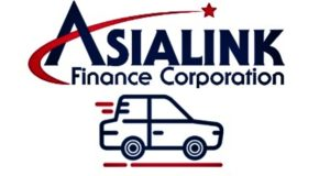 ASIALINK CAR MORTGAGE – List of Requirements For Car Mortgage