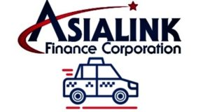 ASIALINK TAXI LOAN – List of Requirements in Using Taxi As Collateral