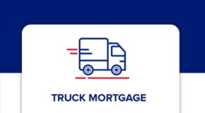 ASIALINK TRUCK MORTGAGE – List of Requirements in Applying