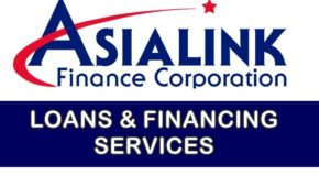 ASIALINK LOANS: Full List of Collateral Loans Offered by Asialink