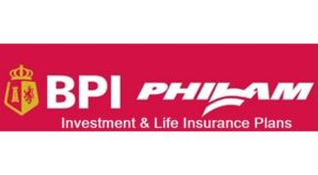 BPI-Philam Investment & Life Insurance Plans – Full List & their Features