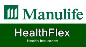 Manulife HealthFlex Health Insurance – Its Features & Benefits