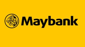 Maybank Mutual Fund – Who Are Qualified To Invest in this Offer