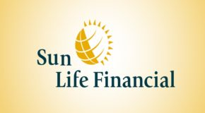 Sun Life Retirement Insurance: Full List of Plan Offers & their Features