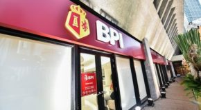 BPI To Open New Savings Account w/ Lower Maintaining Balance