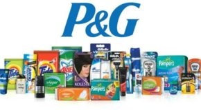 P&G Reports Solid Sales Growth Amid the COVID-19 Pandemic