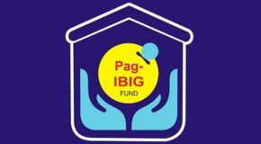 Pag-IBIG Posts 2020 Income & How Much Members Will Earn As Dividends