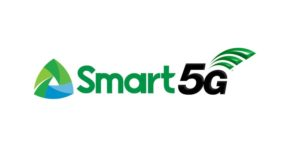 Smart Unlimited 5G Promo Offered in These Selected Areas in PH