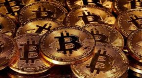 """HSBC Speaks Stand w/ Regards To Cryptocurrency """"Bitcoin"""""""