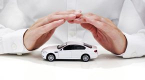 Car Insurance – Best Tips on How To Cut Costs in Your Insurance Policy