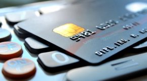 Co-Branded Credit Card – Its Benefits & Difference from Regular Credit Card