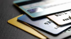 Credit Card Tips – How To Avoid Reaching Your Credit Card's Limit