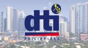 DTI Business Registration – Who Are Qualified To Register A Business Name