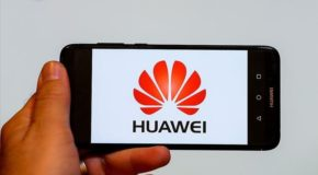 """Huawei Launches New OS """"Harmony"""" for Mobile Phones, Other Gadgets"""