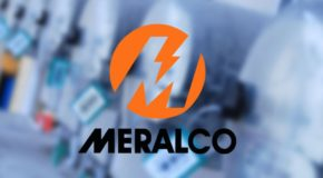 Meralco To Increase Electricity Rates this June, Here's A Guide
