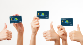 Paymaya Prepaid Card – How To Acquire It & the Requirements To Prepare