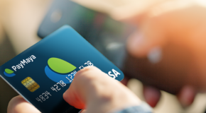 Prepaid Card – Its Excellent Benefits & How It Differs from Credit Card