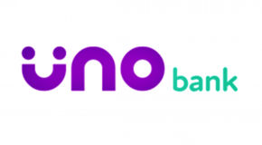 UNObank To Launch Services Including Online Loans in PH