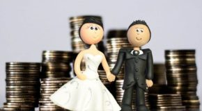 Wedding Loan – Here's Why It Can Be A Better Option for Your Dream Wedding