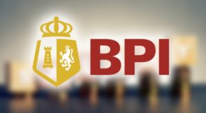 BPI Releases Advisory on Upcoming Systems Maintenance Activities