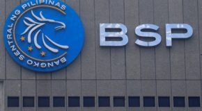 BSP Gives Update on OFW Remittances to PH amid COVID-19 Crisis