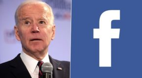 Facebook Reacts To US President Joe Biden's Accusations Against It