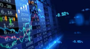 Philippine Shares Drop amid COVID-19 Delta Variant Worries